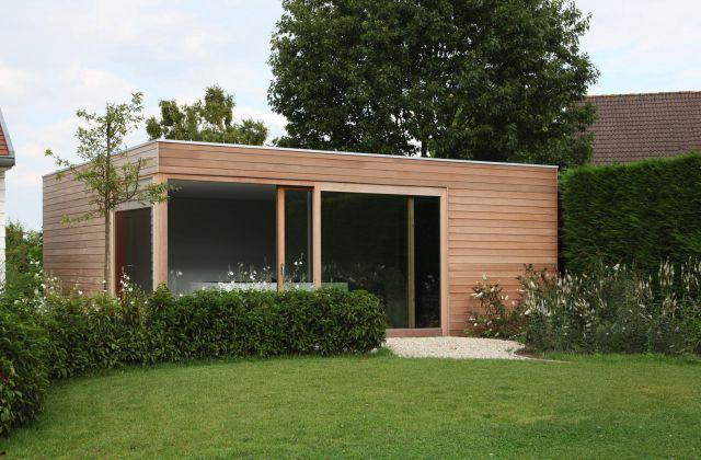 veranclassic poolhouse optez pour du sur mesure. Black Bedroom Furniture Sets. Home Design Ideas
