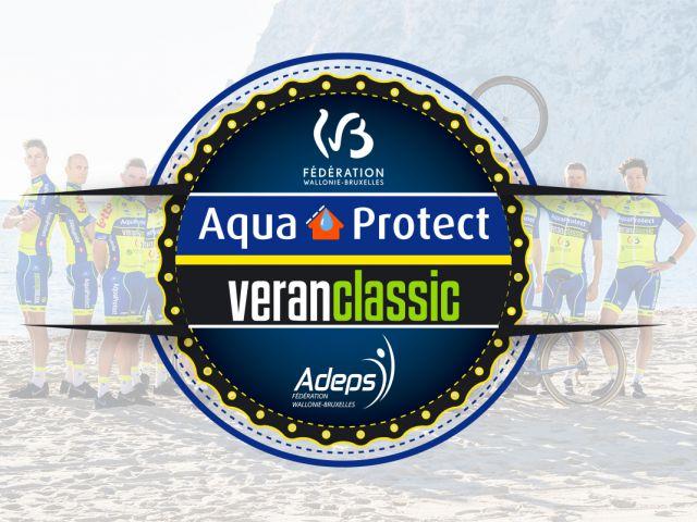 Logo WB-Aqua Protect-Veranclassic