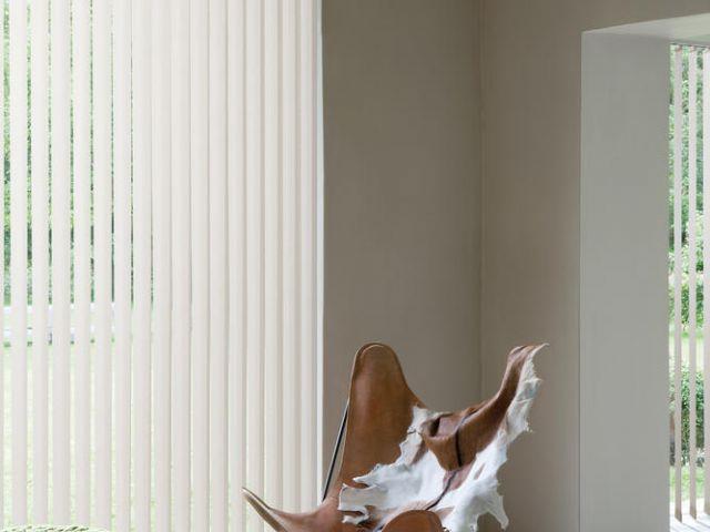 Interieur decoratie veranclassic for Interieur decoratie