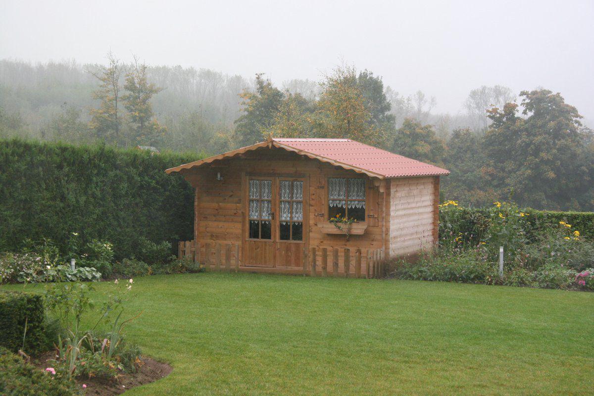 D coration abri jardin veranda 38 metz abri jardin for Jardin 88 doris vera hermoza