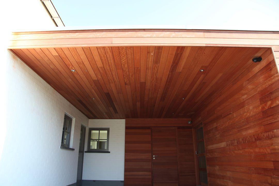 spot sous toiture cheap plafonnier spots aphroditus mtal chrome bross gu w with spot sous. Black Bedroom Furniture Sets. Home Design Ideas