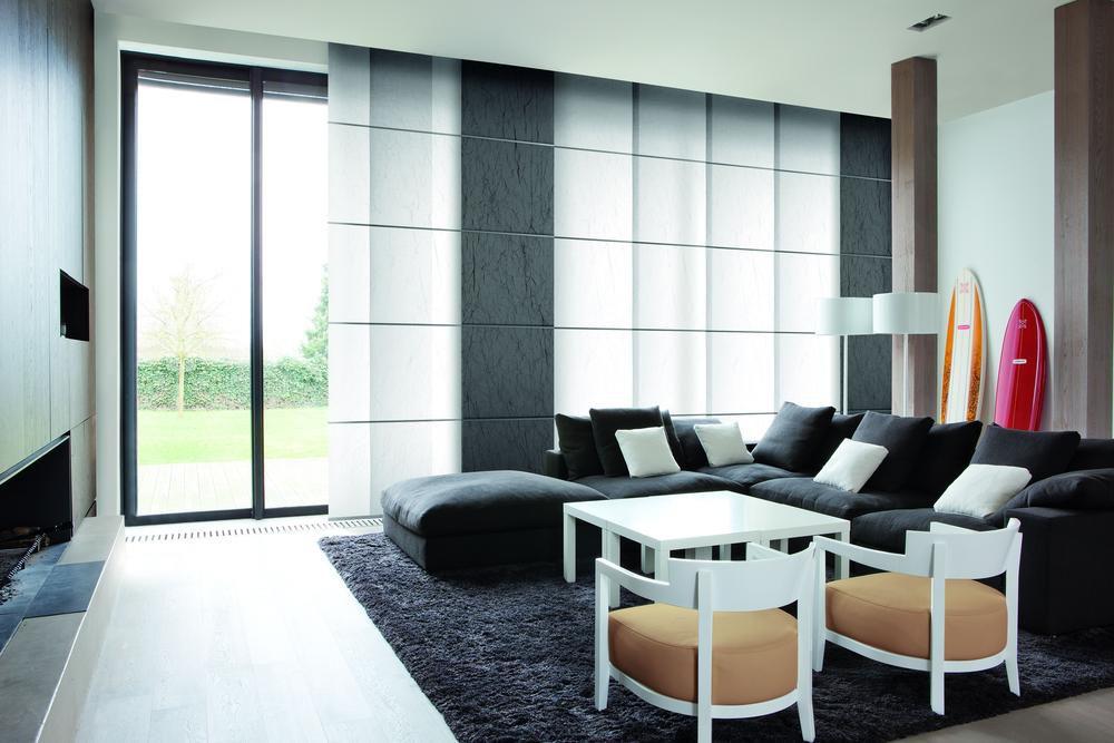 Interieur decoratie veranclassic