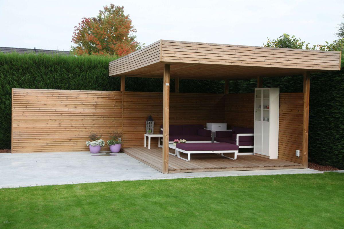 Plan Ou Photo Pool House Pour Piscine veranclassic // pool house? optez pour du sur-mesure!